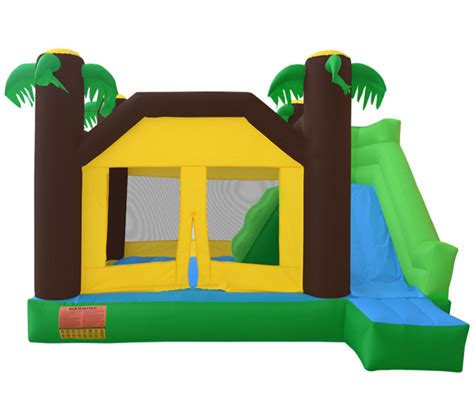 Toddler Bounce House by S Toddler Rentals Toddler Bounce House Rentals Az