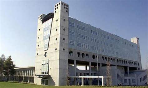 test d ingresso medicina 2012 il ministro giannini abolisce i test d ingresso a medicina