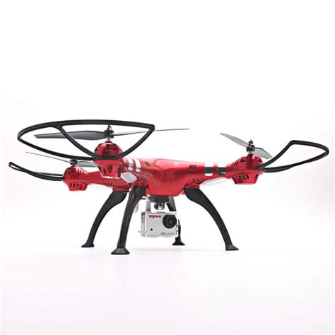 Drone Syma X8hg syma real time x8hg drone 6 axis removable 8mp the sup desk cheap gadgets and 3d