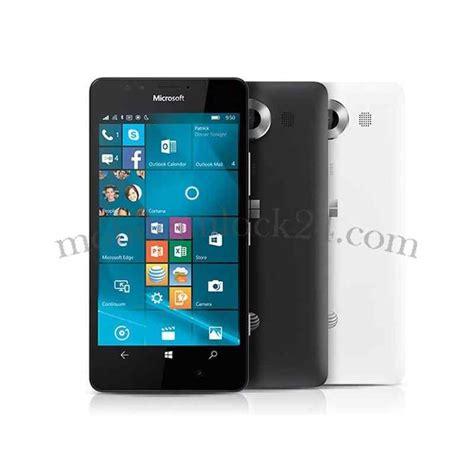 the unlocked lumia 950 returns to the us and canada unlock microsoft lumia 950