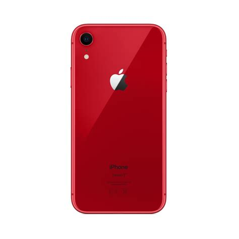 iphone xr 128gb product iphone xr iphone apple electronics accessories