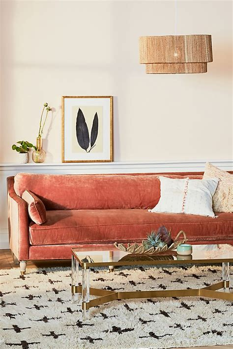 daily find anthropologie moroccan cross rug copycatchic