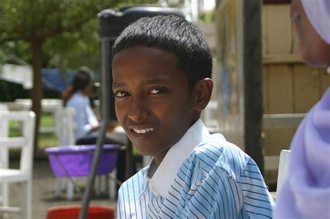 Somali Hair Type classify eritrean fashion designer page 3
