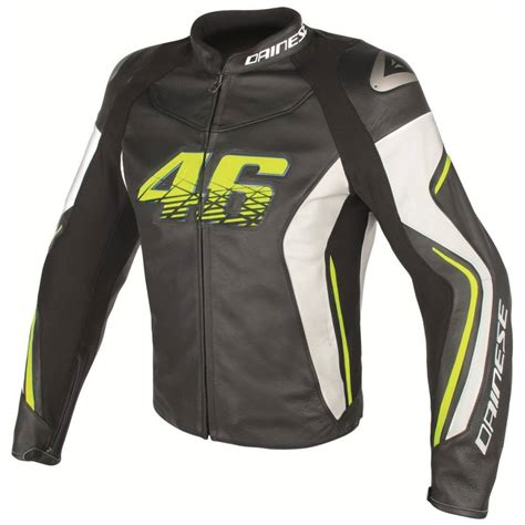 Jacket Sweater Vr 46 Gradasi dainese vr46 d2 valentino jacket chion helmets