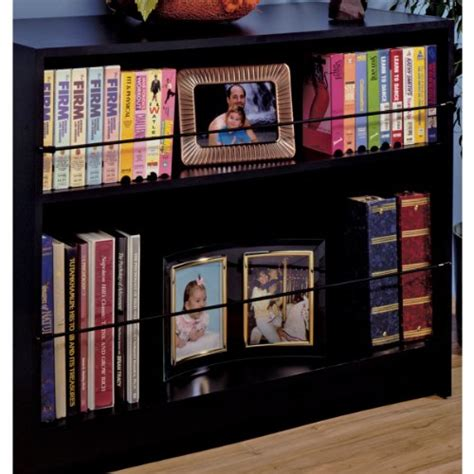 bookshelf safety straps 28 images bookcase and storage