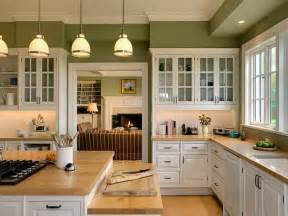 kitchen colors with white cabinets solved what color should i paint my kitchen with white cabinets color combo