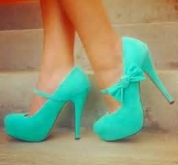 imagenes zapatos bonitos los tacones mas bellos tu votaci 243 n