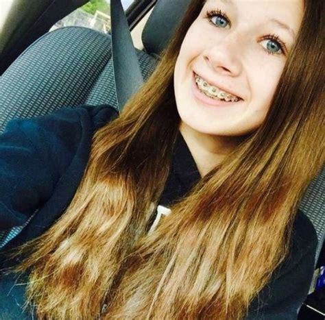 nude15 year old 15 year old brockville girl located safe my kemptville now