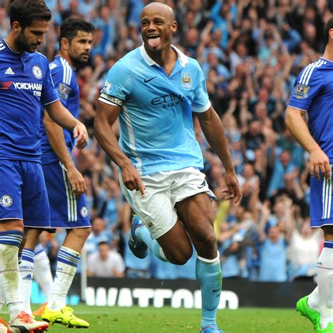 epl results premier league results 2015 epl week 2 scores table and