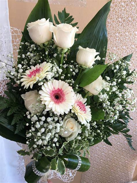 fiore compleanno fioraio fiori e piante ad arqu 224 polesine rovigo