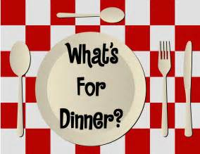 hun what s for dinner what s for eats march 24 2013