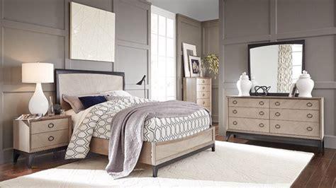 furniture     reviews furniture stores  nw loop  san antonio tx