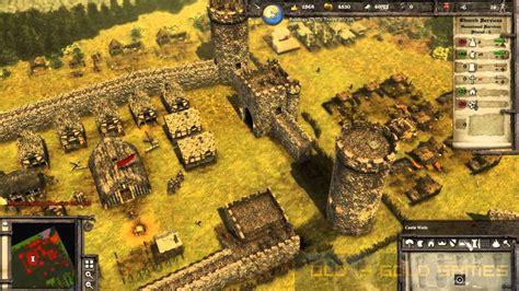 gloverzz download full version games gloverzz download full version pc games for free autos post