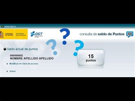 consultar puntos decathlon consultar puntos share the puntos dgt c 211 mo consultar tus puntos del carnet de