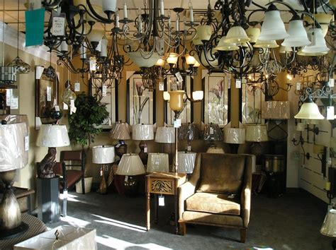 home decor showrooms lighting and home decor our showroom pinterest
