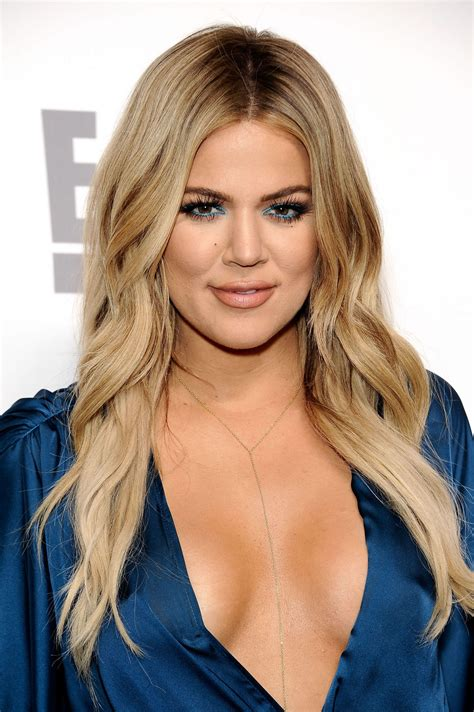 khloe kardashian wallpapers images photos pictures backgrounds