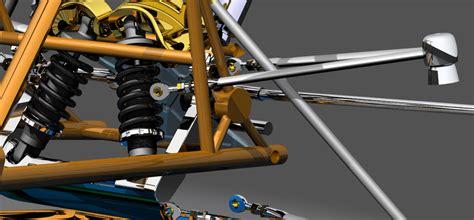 swing arm suspension design 215 front suspension 20150722 101347