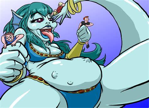 giantess vore giantess vore comics