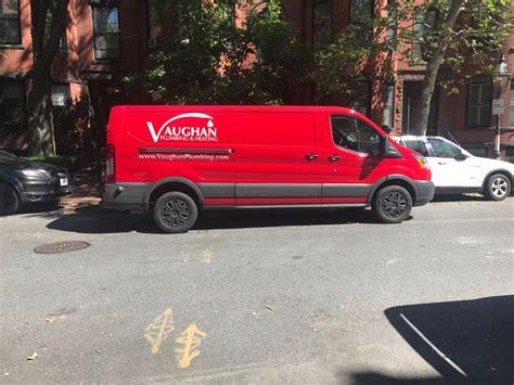 Plumbing Vaughan by Vaughan Plumbing No Small Vaughan Plumbing Heating Llc