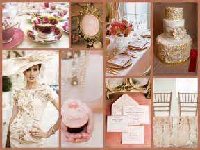 bridal shower theme ideas my birthday my wedding theme fantastical wedding stylings