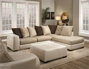 Small Home Sofa Designs Contemporary Sofas Design For Home Interior Furnishings By