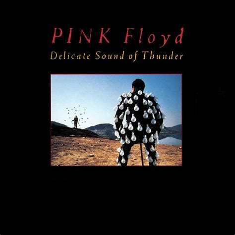 by name pink floyd roio database homepage delicate sound of thunder by pink floyd music charts