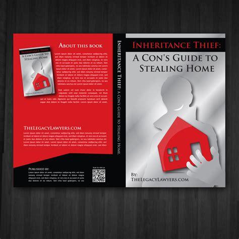 design contest book cover book cover design contests 187 unique book cover design