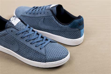 Nike Tennis Classic by Nike Tennis Classic Ultra Australian Open Sneaker Bar
