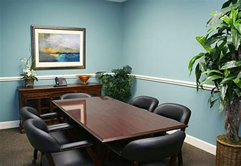 office furniture myrtle sc office furniture usa myrtle 28 images talotta contract interiors in myrtle sc 29588 office