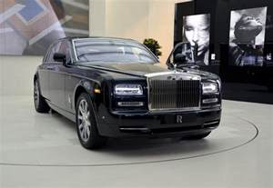 Rolls Royce Inchinnan Address 2016 Rolls Royce Phantom Coupe Drophead Release Date