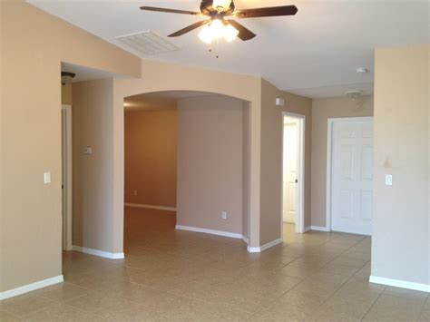 Painting Bathrooms Ideas by Drywall Nails Vs Screws Which Is Better Homeadvisor