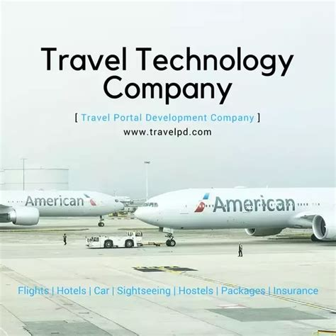 agoda quora what is the best travel web development company in india