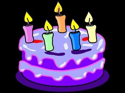 imagenes graciosas de pasteles de cumpleaños impresionante mensaje de cumplea 241 os para hija 161 te