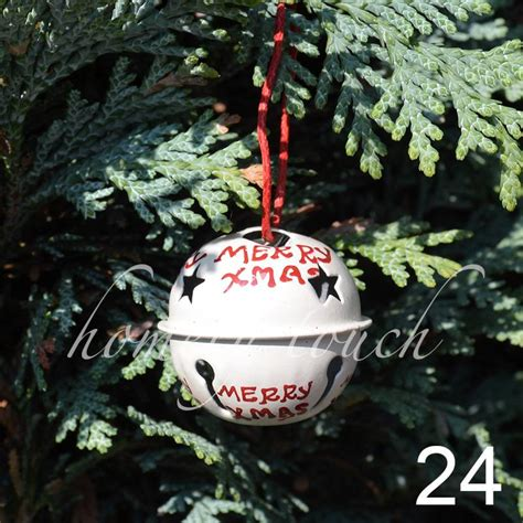 upscale christmas decorations on sale photograph style
