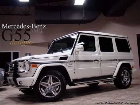 mercedes jeep white must a pearl white mercedes g class jeep someday