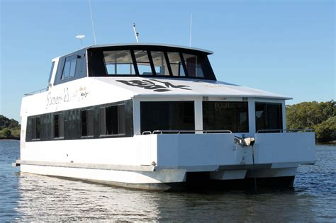 house boat holidays shangri lah our holiday houseboat of the month