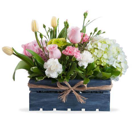 florerias en chile envio de flores a domicilio florerias chile arreglos florales tattoo design bild