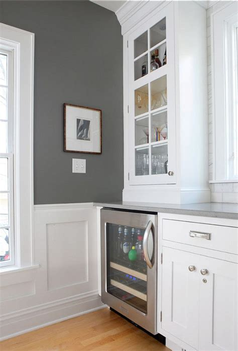 benjamin cabinet paint 1000 ideas about chelsea gray on gray paint colors interior house colors and