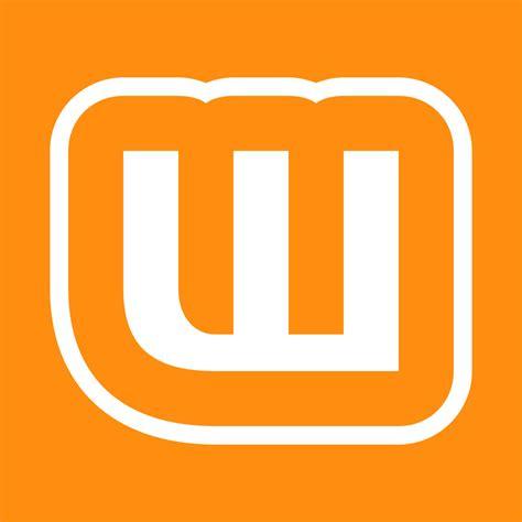 Wattpad Search Wattpad Apps On The App Store