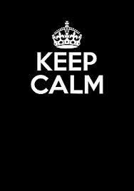 Blank Keep Calm Meme - keep calm blank www pixshark com images galleries with
