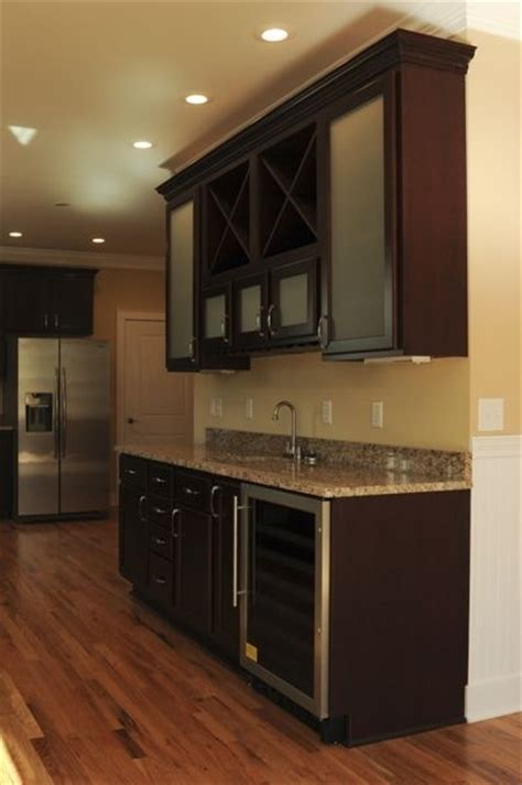 bar cabinet with sink and fridge 29 best small basement wet bar ideas images on pinterest