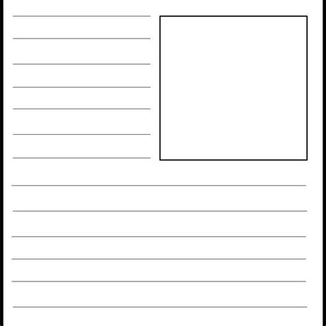 blank newspaper template for word blank newspaper template printable 2018 cialisvbs info