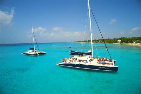catamaran companies barbados popular honeymoon activities in barbados the crane
