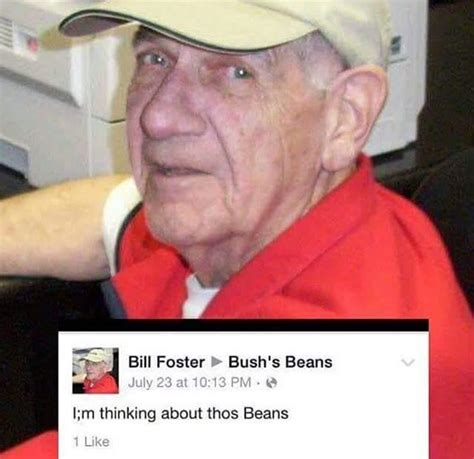 Know Your Meme Com - i m thinking about thos beans know your meme