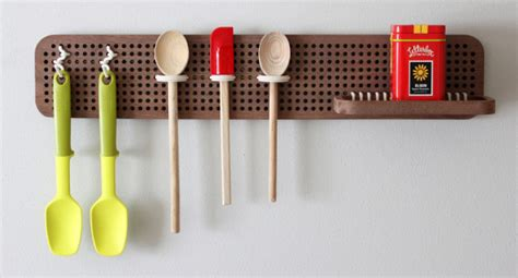 design milk peg board hardware store visit inspired home decor collection