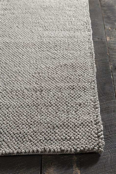Area Rugs Brton with Burton Collection Woven Area Rug In Grey Design By Chandra Rugs Burke Decor