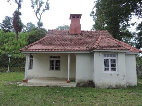 house of morgan cottage of morgan house picture of morgan house tourist lodge kalimpong tripadvisor