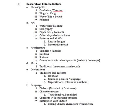 draft outline template essay draft structure worksheet printables site