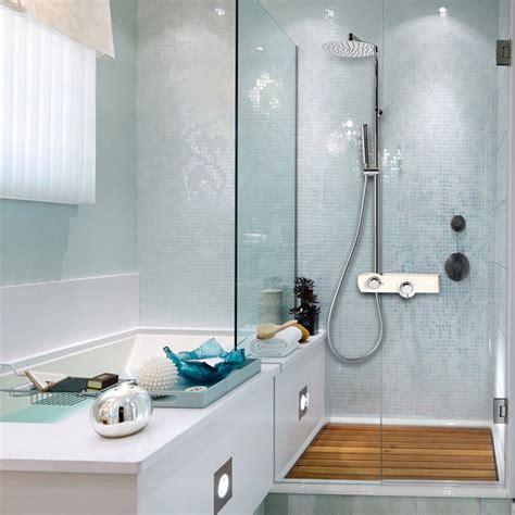 colonna doccia con miscelatore jolly colonna doccia con miscelatore monocomando finitura