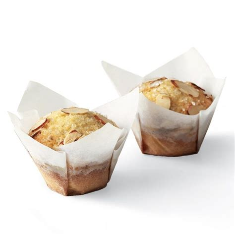 How To Make Cupcake Liners From Parchment Paper - 1000 ideas about cupcake liners on cupcake